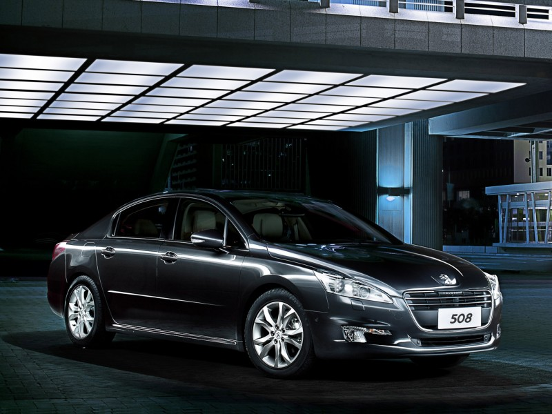 peugeot 508 gt china 2011 peugeot 508 gt china 2011 photo 11 car in pictures car photo gallery. Black Bedroom Furniture Sets. Home Design Ideas