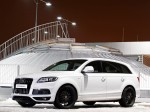 MR Car Design Audi Q7 2011 Photo 01