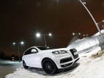 MR Car Design Audi Q7 2011 Photo 02