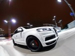MR Car Design Audi Q7 2011 Photo 03