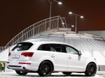 MR Car Design Audi Q7 2011 Photo 04
