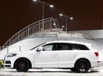 MR Car Design Audi Q7 2011 Photo 06