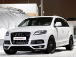 MR Car Design Audi Q7 2011 Photo 07