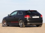 MR Car Design Audi S3 Black Performance Edition 2009 Photo 01
