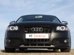 MR Car Design Audi S3 Black Performance Edition 2009 Photo 03
