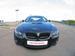 MR Car Design BMW 3-Series 335i Black Scorpion 2010 Photo 02