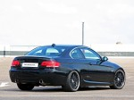 MR Car Design BMW 3-Series 335i Black Scorpion 2010 Photo 03