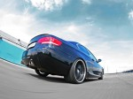 MR Car Design BMW 3-Series 335i Black Scorpion 2010 Photo 04