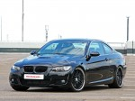 MR Car Design BMW 3-Series 335i Black Scorpion 2010 Photo 08