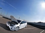 MR Car Design Ford Focus RS 2011 Photo 02