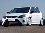 MR Car Design Ford Focus RS 2011 Photo 04