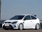 MR Car Design Ford Focus RS 2011 Photo 05