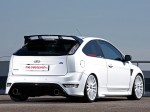 MR Car Design Ford Focus RS 2011 Photo 07