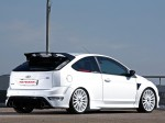 MR Car Design Ford Focus RS 2011 Photo 08