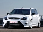 MR Car Design Ford Focus RS 2011 Photo 09