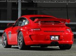 MR Car Design Porsche 911 GT3 997 REIL Performance 2011 Photo 01