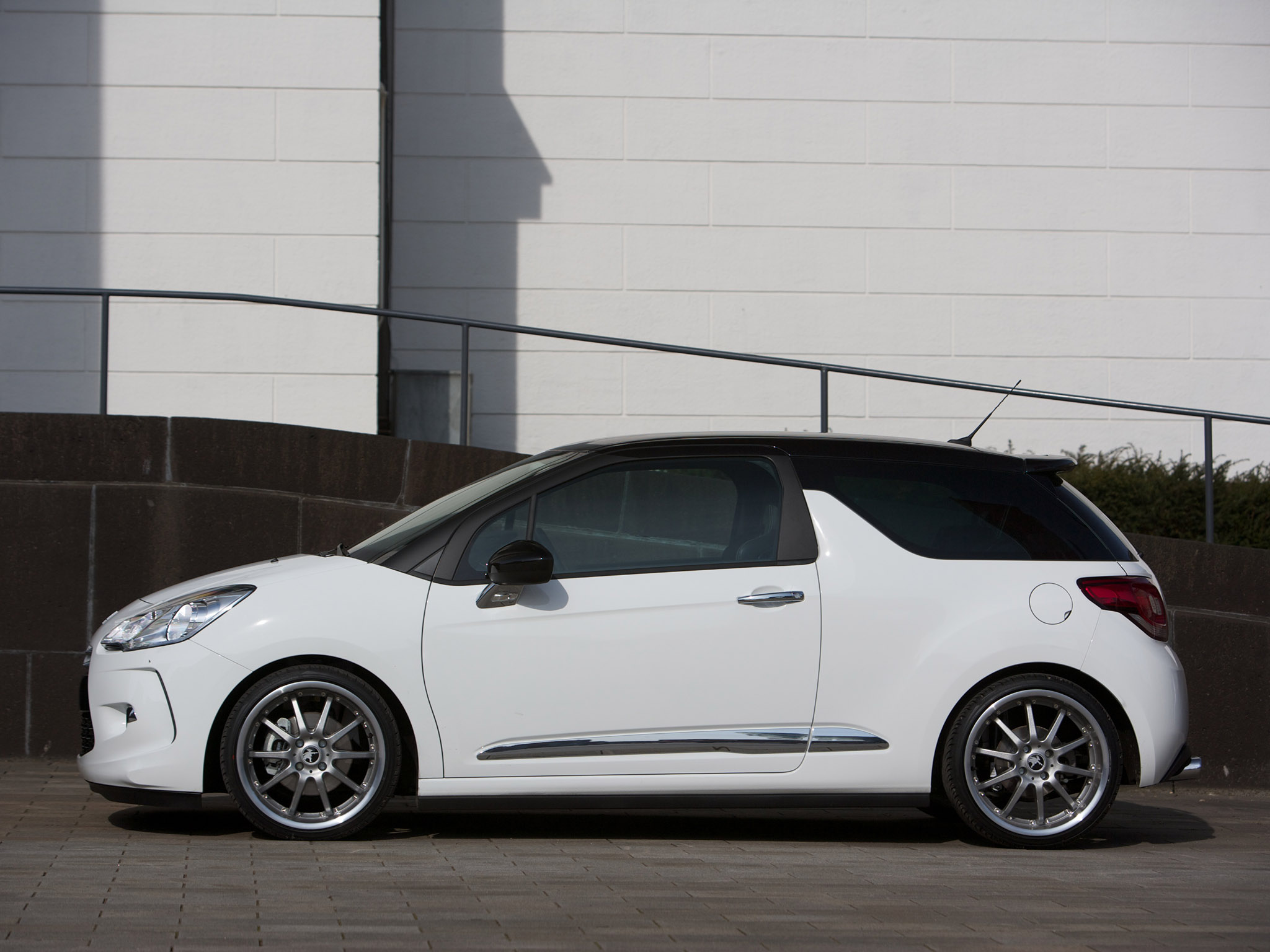 musketier citroen ds3 2010 musketier citroen ds3 2010 photo 05 car in pictures car photo gallery. Black Bedroom Furniture Sets. Home Design Ideas