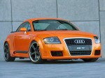 PPI Automotive Audi TT Coupe RS 8N 2005 Photo 03