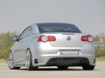 Rieger Volkswagen Eos Photo 01