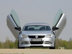 Rieger Volkswagen Eos Photo 02