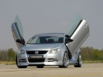 Rieger Volkswagen Eos Photo 04
