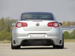 Rieger Volkswagen Eos Photo 06