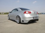 Rieger Volkswagen Eos Photo 07