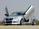 Rieger Volkswagen Eos Photo 08