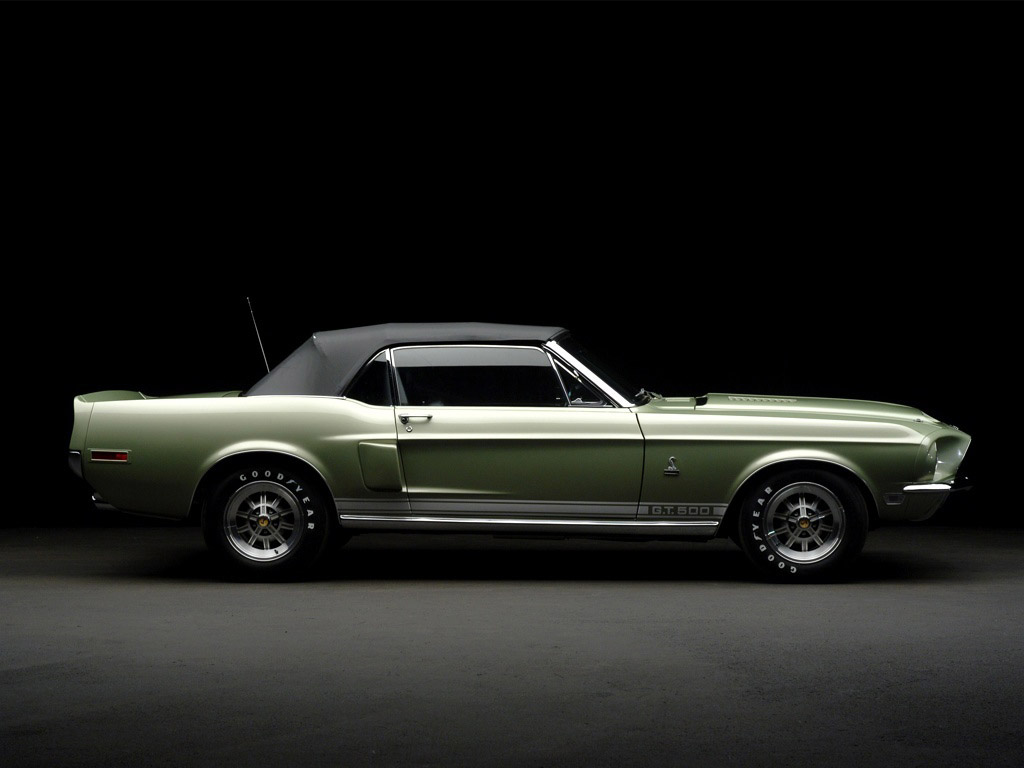 shelby ford mustang gt500 convertible 1968 shelby ford mustang gt500 convertible 1968 photo 03. Black Bedroom Furniture Sets. Home Design Ideas