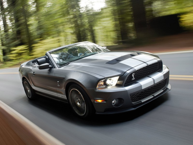 Shelby-Ford-Mustang-GT500-Convertible-20