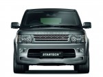 Startech Range Rover Sport 2009 Photo 02