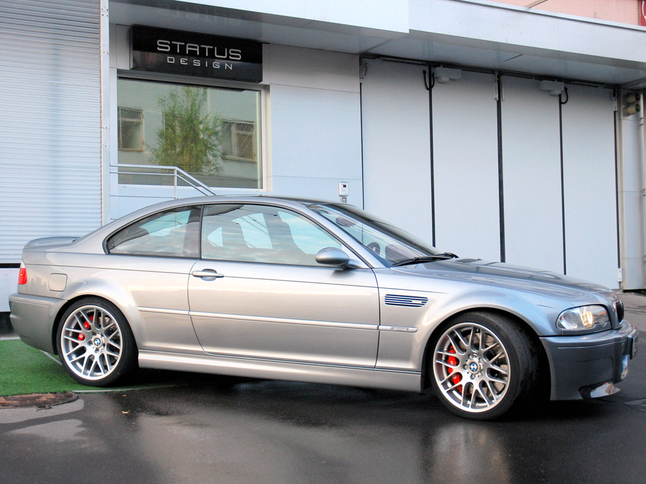 Car In Pictures Car Photo Gallery Status Design Bmw M3 Csl Coupe