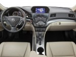 Acura ILX 2.0L 2012 Photo 01