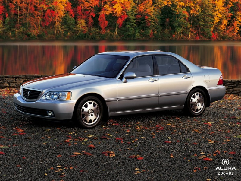 acura rl 1999 acura rl 1999 photo 07 car in pictures car photo gallery. Black Bedroom Furniture Sets. Home Design Ideas
