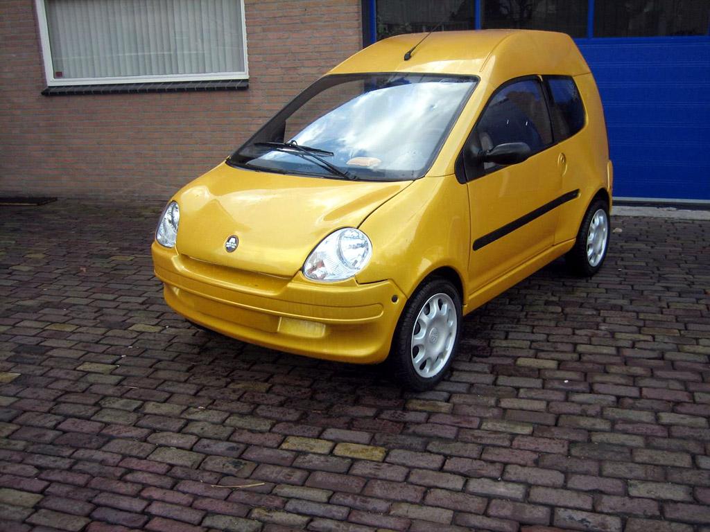 aixam berlines 500 minivan 2005 aixam berlines 500 minivan 2005 photo 01 car in pictures car. Black Bedroom Furniture Sets. Home Design Ideas