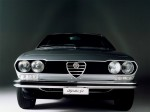 Alfa Romeo Alfetta GT 1974-1980 Photo 04