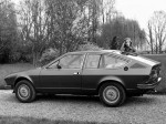 Alfa Romeo Alfetta GT 1974-1980 Photo 05