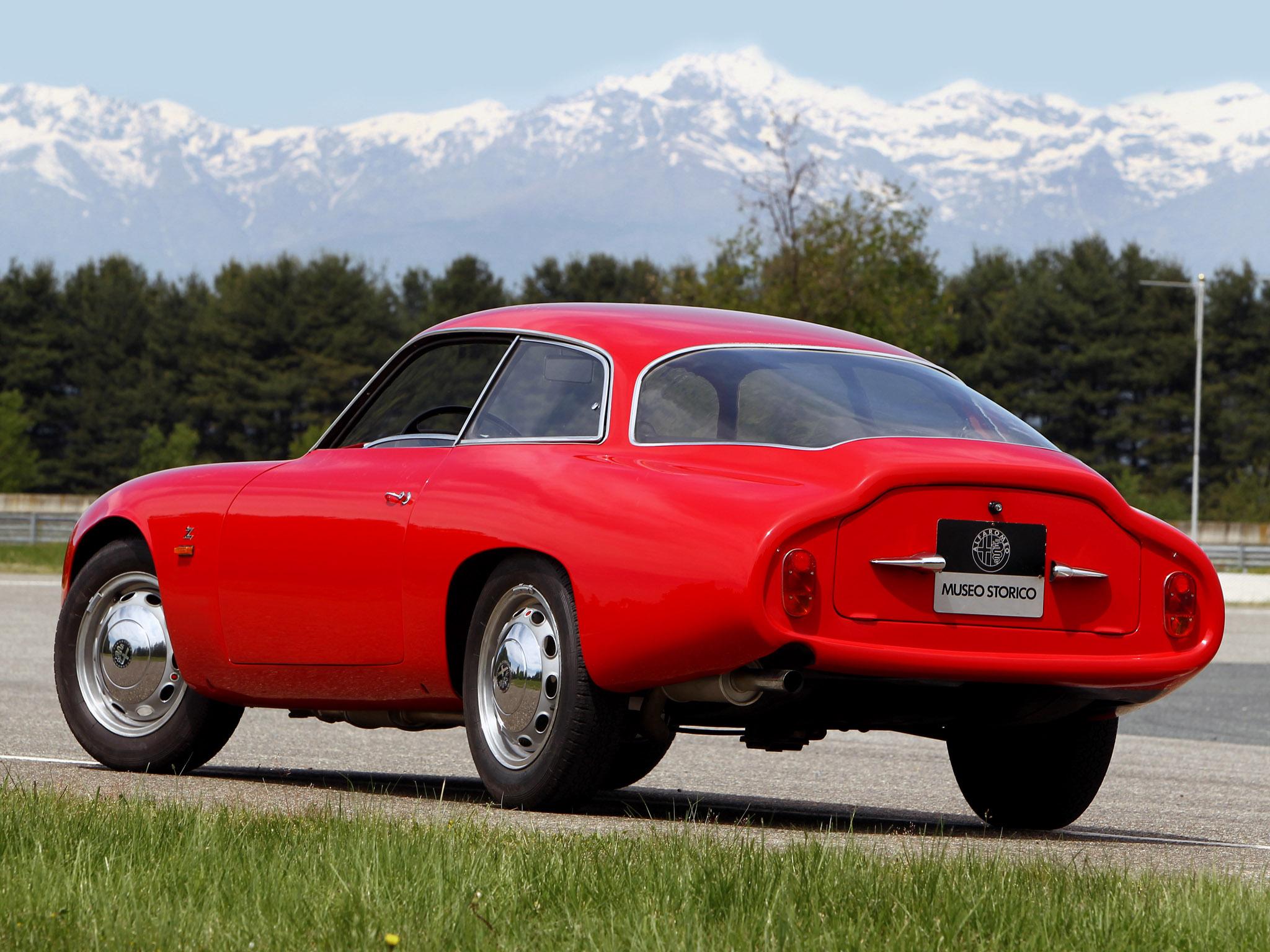 Alfa-Romeo-Giulietta-SZ-Sprint-Zagato-Coda-Tronca-1961-1962-Photo-20.jpg