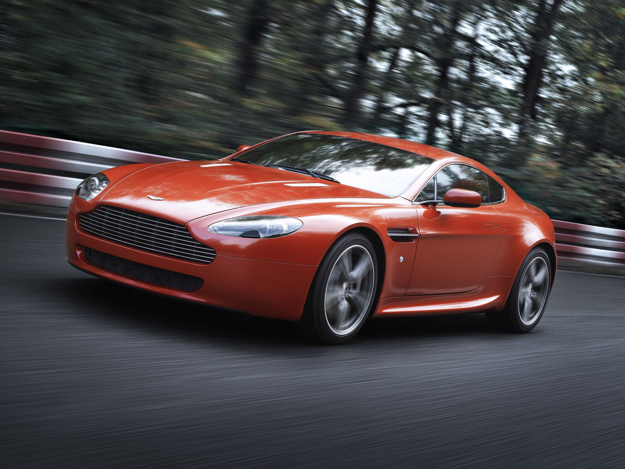 Aston Martin V8 Vantage N400 2008 Aston Martin V8 Vantage HD Wallpapers Download free images and photos [musssic.tk]