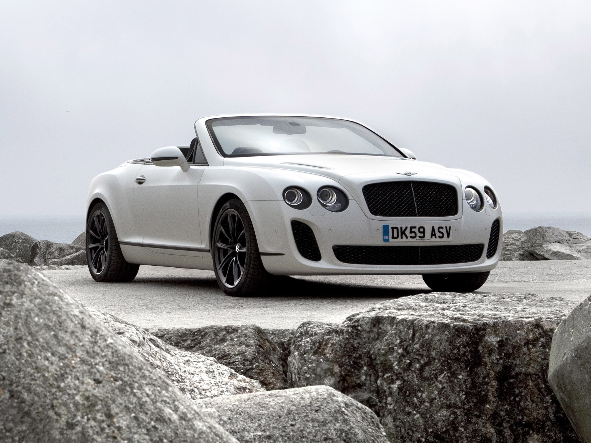 bentley continental gt supersport convertible 2010 bentley continental gt supersport convertible. Black Bedroom Furniture Sets. Home Design Ideas