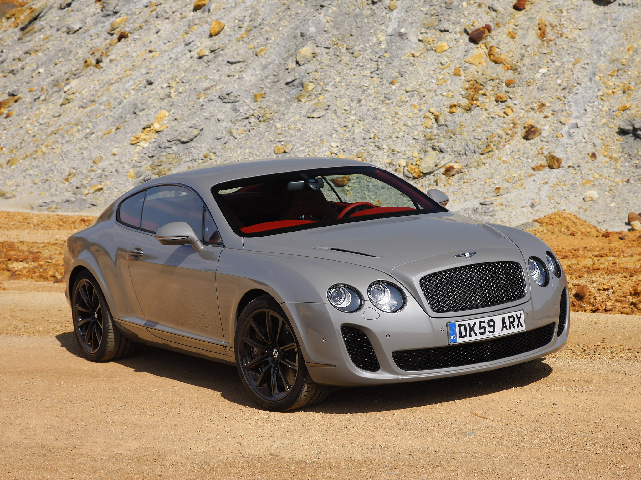 bentley continental gt supersports 2009 bentley continental gt supersports 2009 photo 11 car. Black Bedroom Furniture Sets. Home Design Ideas