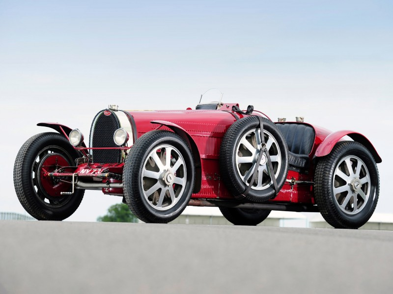 bugatti type 51 grand prix lord raglan 1933 bugatti type 51 grand prix lord raglan 1933 photo 08. Black Bedroom Furniture Sets. Home Design Ideas