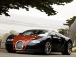 Bugatti Veyron Fbg par Hermes 2008 Photo 03