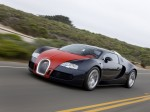 Bugatti Veyron Fbg par Hermes 2008 Photo 04