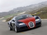 Bugatti Veyron Fbg par Hermes 2008 Photo 05