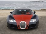 Bugatti Veyron Fbg par Hermes 2008 Photo 09