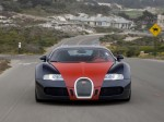 Bugatti Veyron Fbg par Hermes 2008 Photo 10