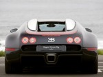 Bugatti Veyron Fbg par Hermes 2008 Photo 11