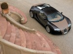 Bugatti Veyron Fbg par Hermes 2008 Photo 12