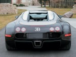 Bugatti Veyron Fbg par Hermes 2008 Photo 16